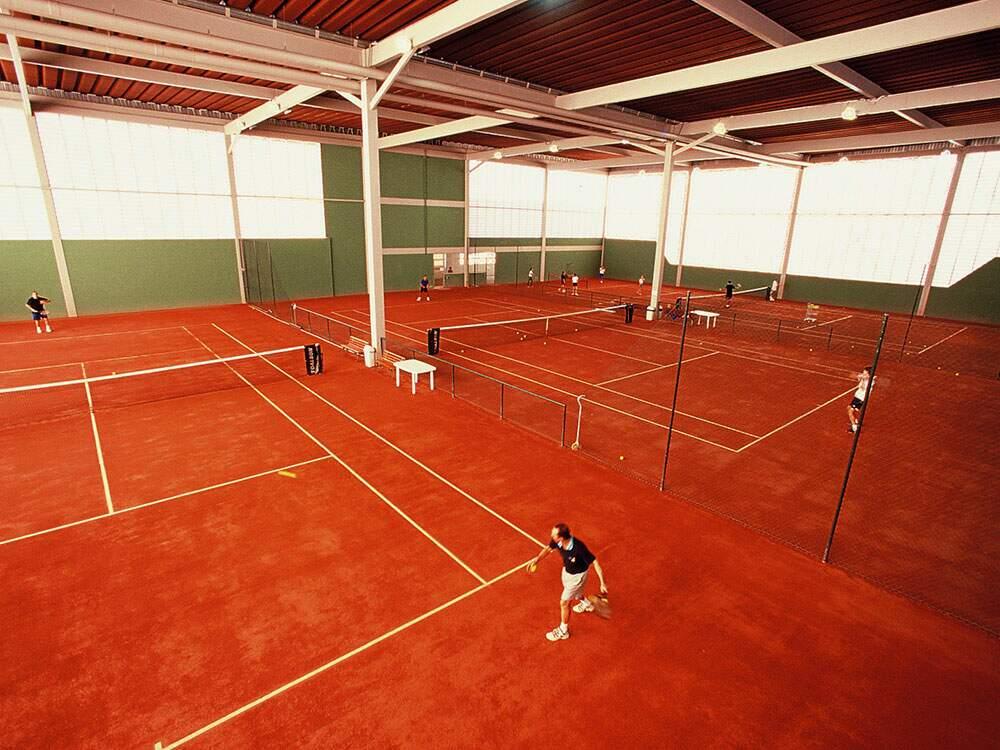 quadras de tenis cobertas quem somos 1